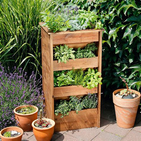 Gartenbedarf Auf Rechnung Bestellen by Hochbeet Kr 228 Uterturm Aus Akazienholz G 228 Rtner P 246 Tschke