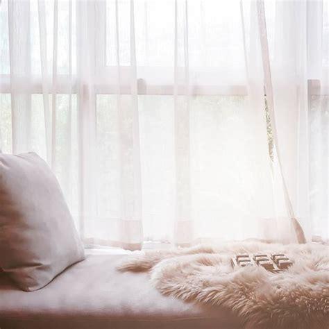 gardinen waschen und bugeln gardinen waschen mit soda gardinen 2018
