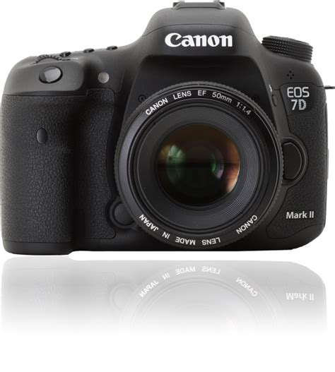 canon eos 7d canon eos 7d ii review digital photography review