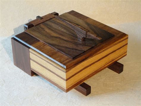 woodwork fine woodwork projects  plans