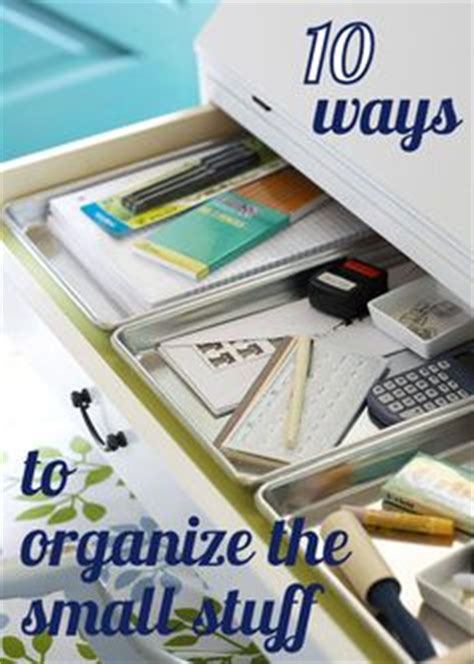 Office Supplies Starting With X Home Office Organization Perfectly Organized Office
