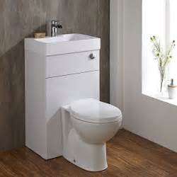 Japanese Bidet Toilet Combo 32 Stylish Toilet Sink Combos For Small Bathrooms Digsdigs
