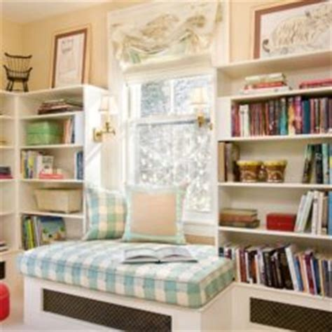 Home Decor Ideas For Walls 10 essentials for a cozy reading nook