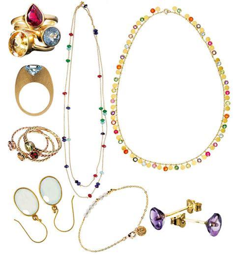 des bijoux aux pierres pr 233 cieuses cosmopolitan fr