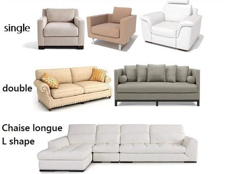 how to clean a polyester couch spandex stretch sofa cover big elasticity 100 polyester