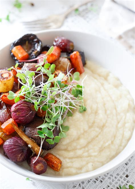 root vegetable puree root vegetable puree recipe dishmaps