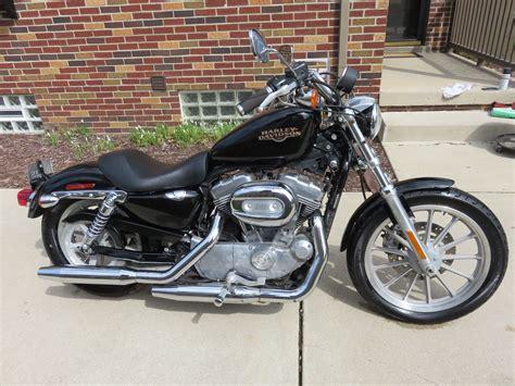 New Harley Davidson Motorcycles by Fresh Harley Davidson Breakout Harley Davidson Motorcycles