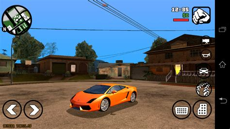 gta san andreas android gta san andreas for android apk free letest version androids for free