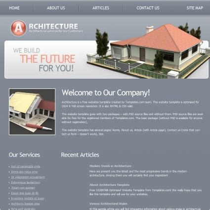 architectural templates image architecture templates