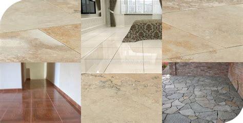 pisos y azulejos azulejos para pisos modelos de azulejos decorativos
