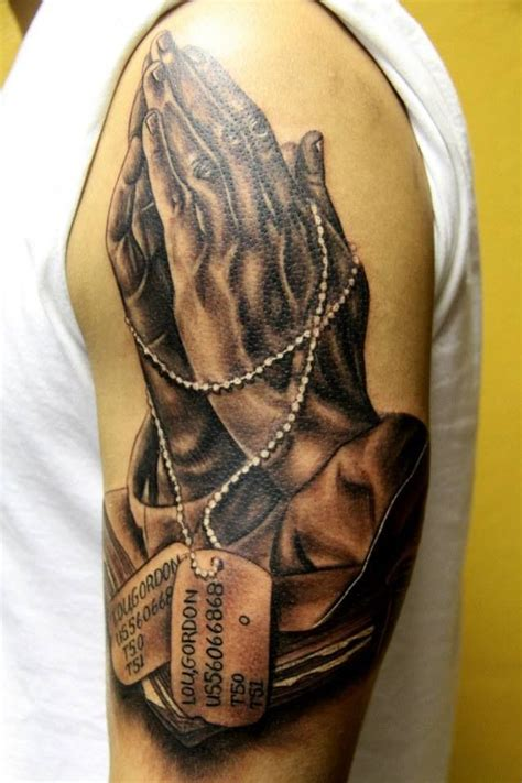 dope sleeve tattoos 12 best images on cross tattoos jesus