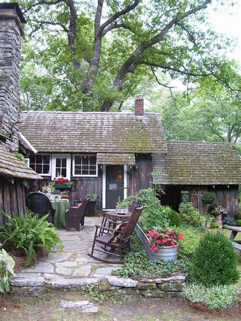 Cashiers Cabins by Macgregor S Cottage Charles Faudree And Cashiers Nc