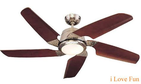 beautiful ceiling fans i beautiful ceiling fan