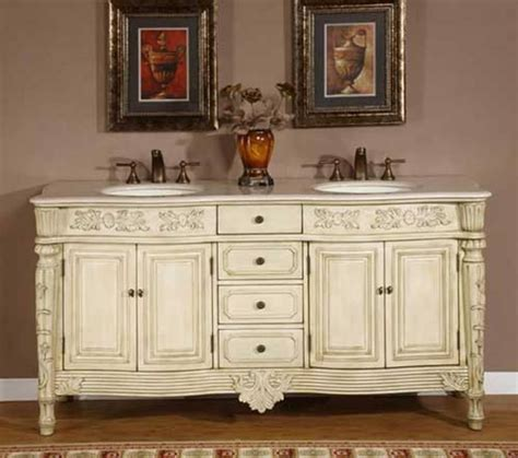 Solid Wood Vanity Units For Bathrooms Loccie Better Solid Wood Vanity Units For Bathrooms