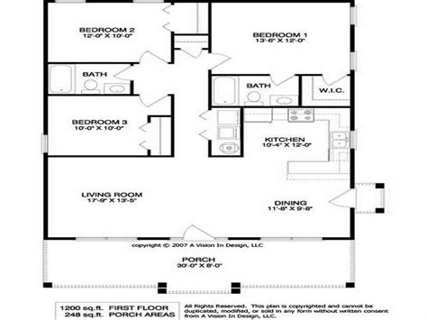 small house floor plans with porches floor plans for small houses fortikur