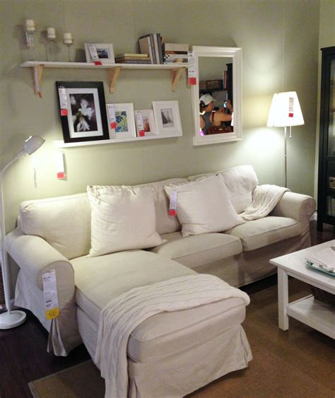 small living room ideas ikea small living room ideas ikea simple 15 beautiful ikea living room ideas hative ideas small
