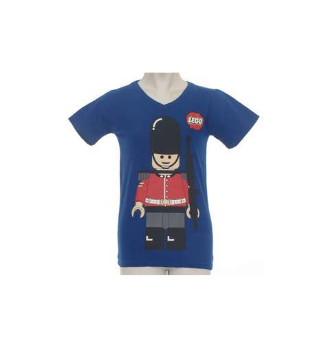 Ringer T Shirt Kaos Cewek Lengan Pendek t shirt kaos oblong cewek lengan pendek oreenjy