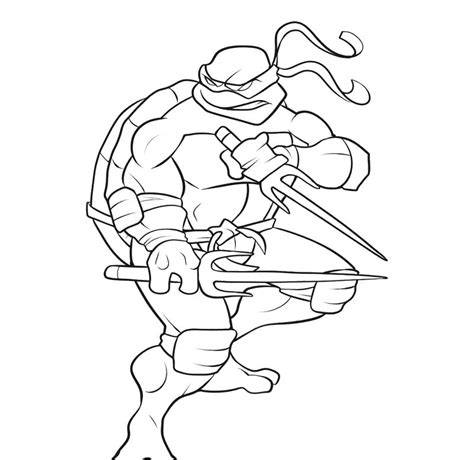 mutant turtle coloring pages turtles coloring pages az coloring pages