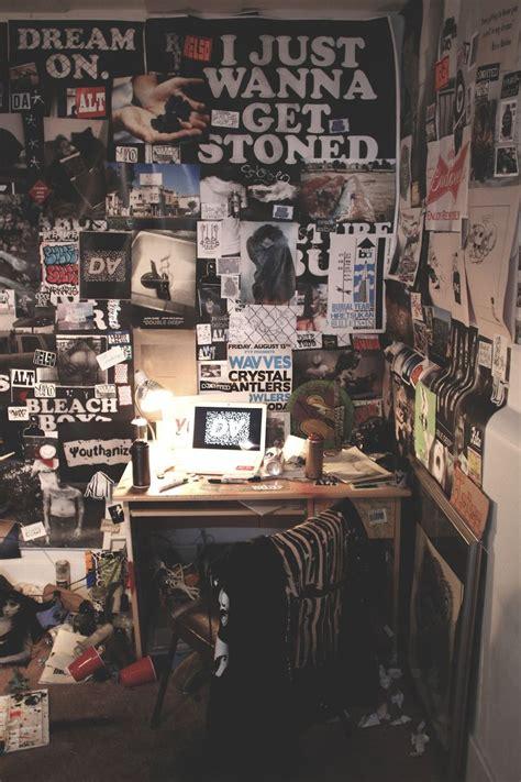 punk rock bedroom 28 images 25 best ideas about punk punk rock bedroom tumblr www imgkid com the image kid