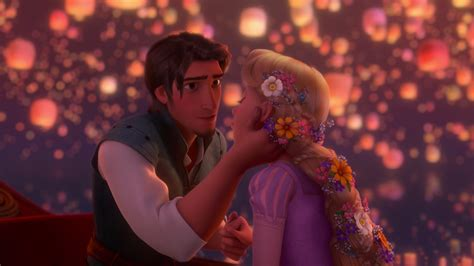 See The Light Tangled by Disney Tangled I See The Light Random Photo 35942105