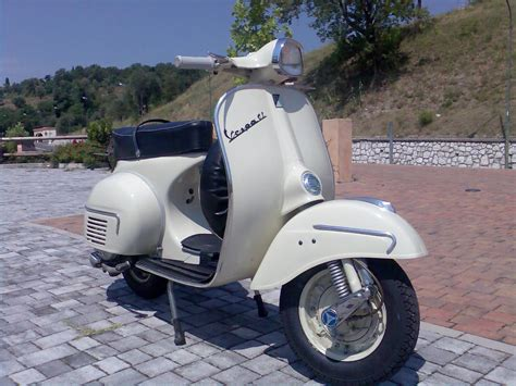 Manual Book Vespa P100ts Pts vespa sprint and gtr pictures