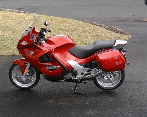 bmw k1200gt bmw k1200gt picture 17985 bmw photo gallery carsbase