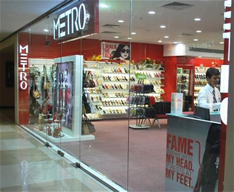 metro shoes plans to open 400 stores in the next two years - Boat Store In Kolkata