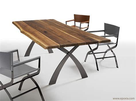table en bois massif design meilleures ventes boutique