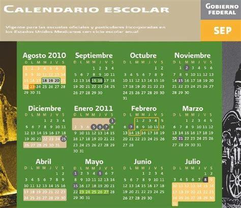 distrito escolar de tempe no 3 calendario escolar 2016 2017 blog educativo calendario escolar 2010 2011