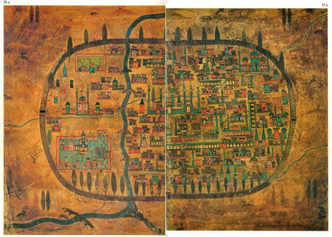 ottoman safavid wars suleiman s ottoman safavid war