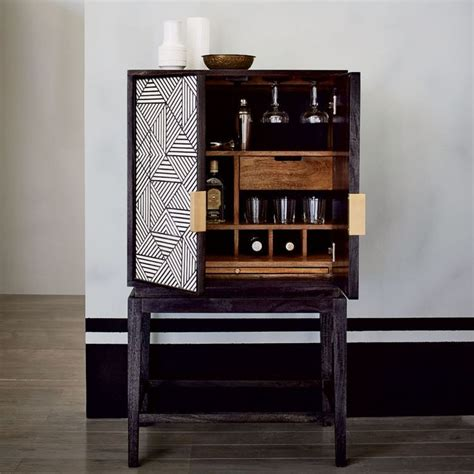 the 25 best ideas about drinks cabinet on