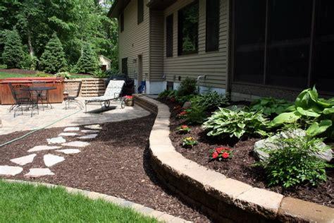 small patio ideas budget: inexpensive backyard ideas cheap backyard patio ideas
