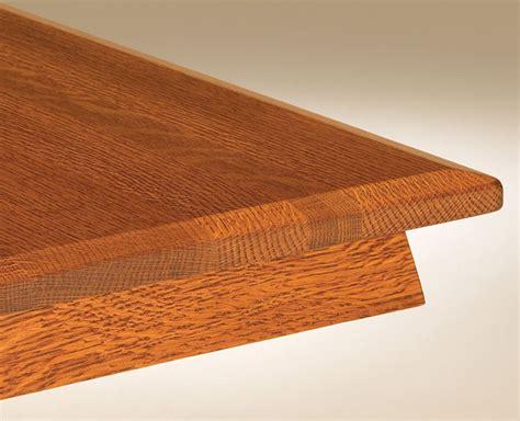 eagle dining table eagle ridge dining table countryside amish furniture