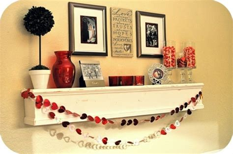 valentines day low cost ideas title and wm decorations low cost valentine s day gifts interior design ideas