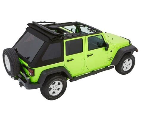 2013 Jeep Wrangler Unlimited Soft Top Kit by 25 Best Ideas About Jeep Wrangler Soft Top On