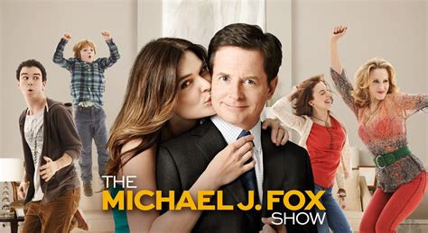 michael j fox tv cancelled tv shows 2014 the michael j fox show after