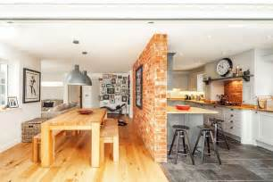 kitchen diner designs top 10 kitchen diner design tips homebuilding renovating
