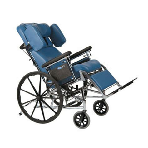 tilt and recline manual wheelchair invacare htr tilt recline tilt wheelchair invacare tilt