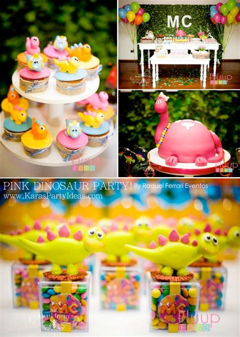 5th birthday ideas kara s ideas