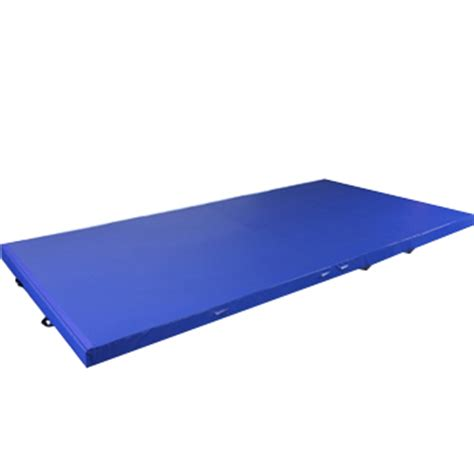 Gymnastic Floor Mat by Competition Landing Mats Gymnastic Landing Mats For