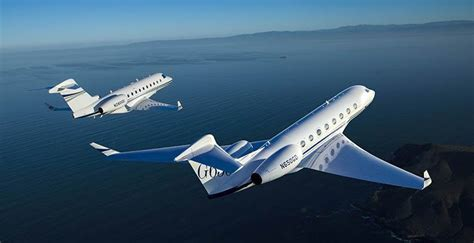 Draw House Blueprints gulfstream aerospace the world s most advanced business
