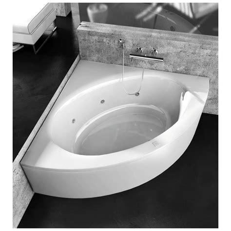 vasca pannellata dettagli prodotto e1289 vasca idromassaggio