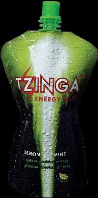 tzinga energy drink lemon drink manufacturers suppliers exporters in india