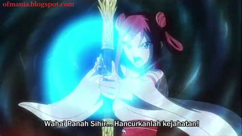 film ninja subtitle indonesia download film ninja jiraiya bahasa indonesia wolfteam