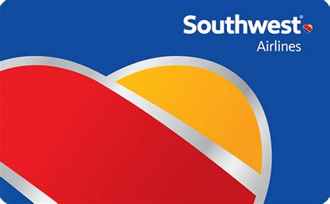 Dominos E Gift Card Amazon - southwest airlines gift card