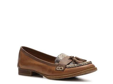 crown vintage loafers crown vintage alpha loafer dsw
