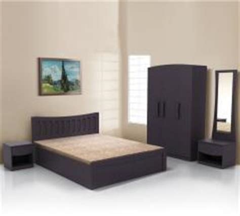 bedroom set prices spacewood lexus bedroom combo set price in india december 2017 see compare evaluate buy