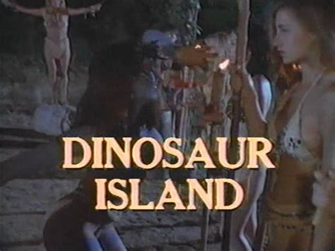 dinosaur island film 301 moved permanently