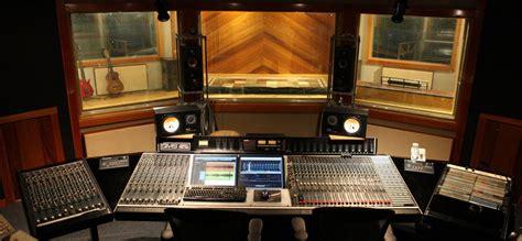 Music Studio Home Rap Recording Studio Images Amp Pictures Becuo