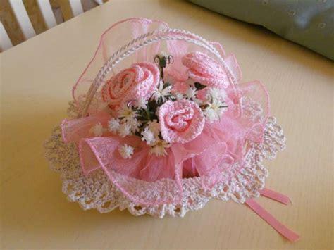 schemi fiori uncinetto per bomboniere bomboniere originali quelle realizzate all uncinetto